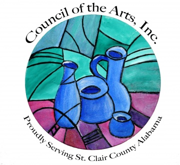 Council of the Arts, Inc.