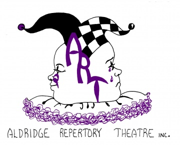 Aldridge Repertory Theatre Inc.