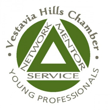 Vestavia Hills Young Professionals