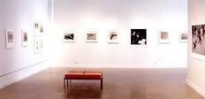 UAB Visual Arts Gallery