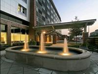Cooper Green Mercy Hospital