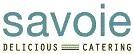 Savoie Catering