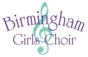 Birmingham Girls Choir