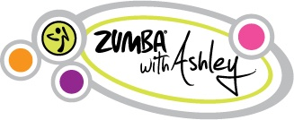 Zumba Fitness With Ashley