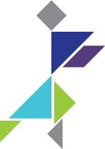 Techniq: Technology Workshops