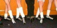 Katie Cox School of Irish Dance