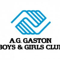 A.G. Gaston Boys & Girls Club