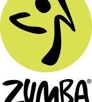 Zumba with Jennifer