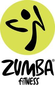 Zumba with Jennifer