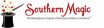 Southern Magic Romance Writers