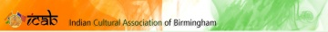 Indian Cultural Association of Birmingham
