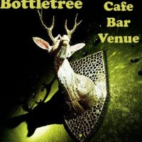 Bottletree Cafe