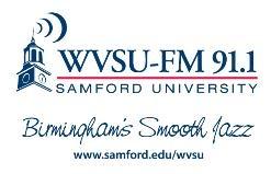 WVSU-FM 91.1