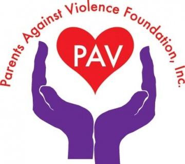 Parents Against Violence Foundation, Inc.