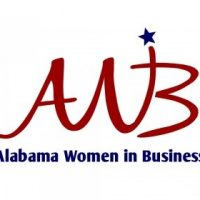 ALWIB April WISE Event with Terri Heiman