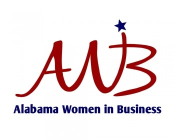 Alabama Women in Business