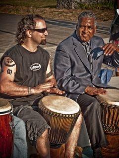 Get Rhythm!®