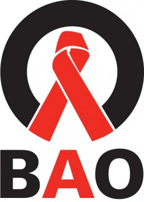 BAO (Birmingham AIDS Outreach)