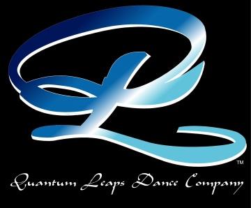 Quantum Leaps Dance Company