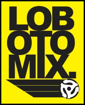 LOBOTOMIX