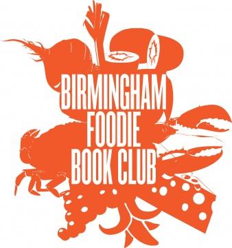 Birmingham Foodie Book Club