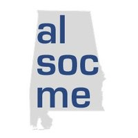 Alabama Social Media Association