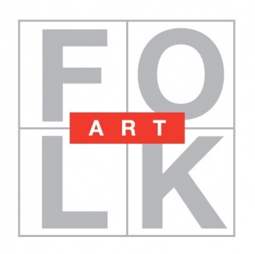 Art Folk Gallery