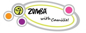 ZUMBA FITNESS WITH CAMI