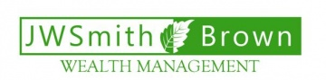JWSmith Brown Consulting and Wealth Management