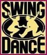 The Birmingham Swing Dancers Association