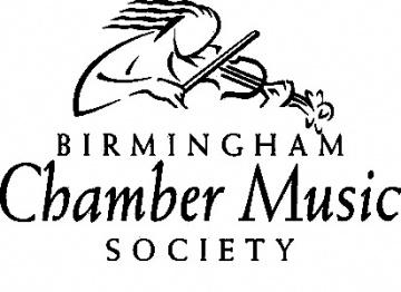 Birmingham Chamber Music Society