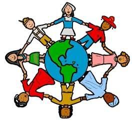 Birmingham Multicultural Association