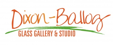 Dixon-Ballog Glass Gallery & Studio