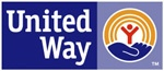United Way of Central Alabama, Inc.