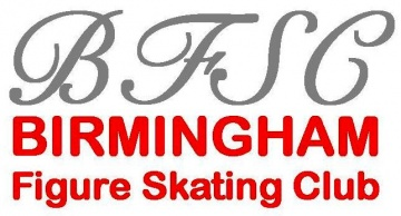 Birmingham Figure Skating Club