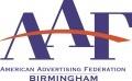 AAF Birmingham