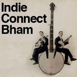 Indie Connect Birmingham