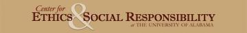 UA Center for Ethics and Social Responsibility