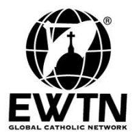 Eternal Word Television Network (EWTN)