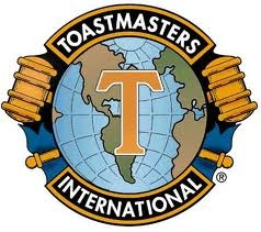 Vestavia Toastmasters Club