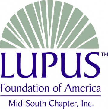 Lupus Foundation of America, Mid-South Chapter
