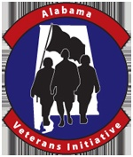Alabama Veterans Initiative