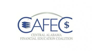 Central Alabama Financial Education Coalition