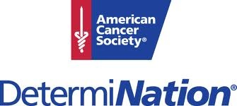 American Cancer Society DetermiNation