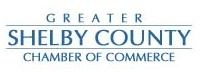 Greater Shelby Chamber of Commerce