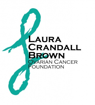 Laura Crandall Brown Foundation