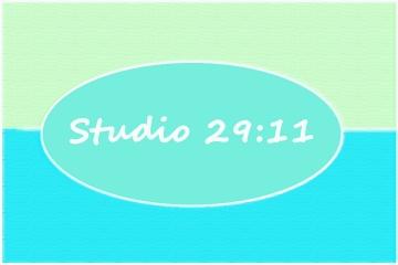 Studio 29:11