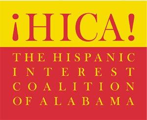 Hispanic Interest Coalition of Alabama (¡HICA!)