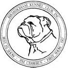 Birmingham Kennel Club