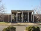 Columbiana Public Library